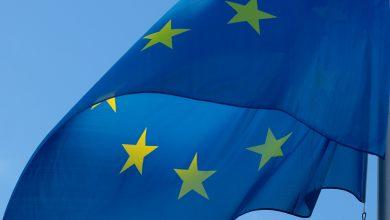 Photo of Europejska Płaca Minimalna – apel organizacji pozarządowych