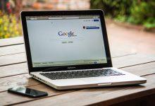 Photo of Google musi zapłacić 220 mln euro kary za monopol na francuskim rynku