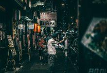 Photo of Gospodarka Chin rośnie o 18,3% po roku pandemii