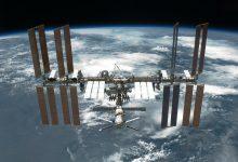 Photo of Rosja opuszcza ISS i zbuduje własną Stację Kosmiczną