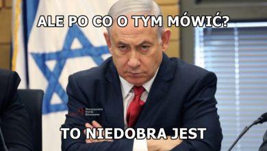 Photo of Izrael nie zapłacił za szczepionki! Pfizer wstrzymał dostawy!