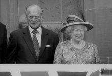 Photo of Książę Filip nie żyje! Mąż Elżbiety II zmarł w wieku 99 lat