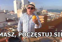 Photo of Majonez Kielecki czy Winiary? Robert Makłowicz zaorał wszystkich!