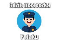 Photo of Policja nie odpuszcza! W ciągu doby ukarano ponad 7,3 tys. Polaków bez maseczek