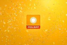 Photo of Polsat musi uruchomić trzy nowe kanały, bo inaczej straci koncesję