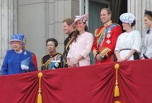 Photo of Brytyjska rodzina królewska – kto do niej należy i jak to wszystko działa?