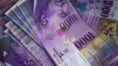 Photo of TSUE poparł korzystne dla frankowiczów rozstrzygnięcie sądu