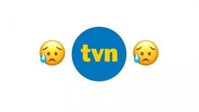 Photo of Czy wydłużą koncesję TVN? KRRiT trzyma stację w niepewności