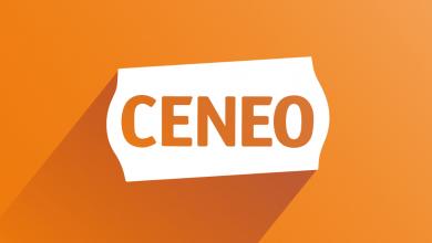 Photo of Przez UOKiK Ceneo zmieni zasady prezentowania negatywnych ocen