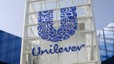 Photo of Sprzedaż firmy Unilever rośnie, bo konsumenci boją się lockdownu