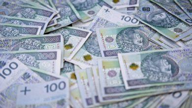 Photo of ORLEN wypłaci akcjonariuszom prawie 1,5 mld złotych