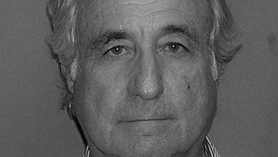 Photo of Bernard Madoff nie żyje. Za oszustwa odsiadywał wyrok 150 lat