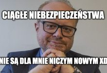 """Photo of Burmistrz Milanówka ofiarą zamachu? """"Tajemnicza koperta"""" i mnóstwo wątpliwości"""