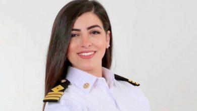 Photo of 29-letnia kobieta oskarżona o zablokowanie Kanału Sueskiego. Szukają kozła ofiarnego?
