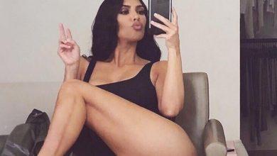 Photo of Kim Kardashian krytykowana za reklamę nieprzetestowanej kryptowaluty