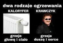 """Photo of Poranne Plotki Biznesowe: 800+ """"realne""""; Ewa Krawczyk żegna swojego męża"""