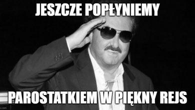 Photo of Rząd da spore pieniądze na promocję… piosenek Krzysztofa Krawczyka.