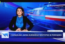 Photo of Poranne Plotki Biznesowe: 500+ dużym sukcesem rządu; wykonano 6 mln szczepień; w kraju panuje dobrobyt