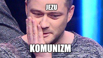 Photo of Jarosław Kuźniar został zbanowany na Twitterze. Co znowu przeskrobał?