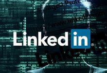 Photo of LinkedIn ofiarą hakerów! Wyciekło ponad 500 mln danych użytkowników!