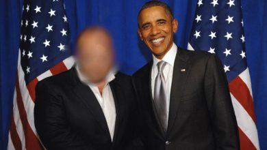 Photo of Sponsor Obamy organizuje imprezki z nagimi modelkami w Dubaju [FOTO]