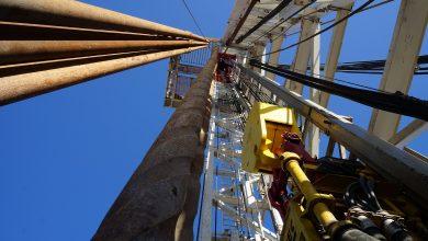 Photo of ORLEN rozpoczyna wydobycie gazu w Polsce