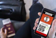 Photo of Poranne Plotki Biznesowe: Pobyt w hotelu, bilet do kina czy na stadion tylko z paszportem covidowym?