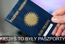 Photo of Poranne Plotki Biznesowe: 500+ w dużej mierze zasila kieszenie bogatych, paszport covidowy jeszcze w tym miesiącu