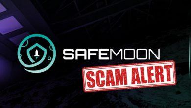 Photo of Analiza: Kryptowaluta SafeMoon to zwykła piramida finansowa?