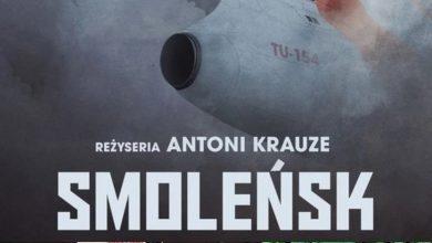 Photo of To oficjalnie – Smoleńsk NAJGORSZYM filmem w historii według IMDb