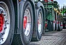 Photo of Przejęcie OTP przez ORLEN wzmacnia możliwości transportowe koncernu