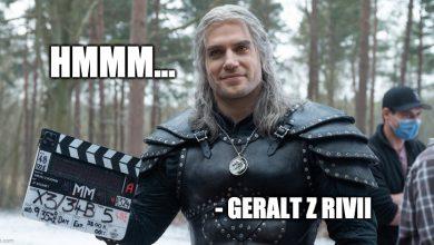 Photo of Wiedźmin 2 gotowy! Kiedy premiera drugiego sezonu The Witcher?