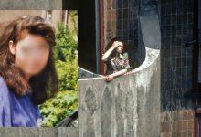 Photo of Wrocław: Tajemnicza kobieta ze zdjęcia Chrisa Niedenthala odnaleziona [FOTO]