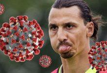 Photo of Zlatan Ibrahimovic zagra w nowym filmie o Asterixie. Będzie walczył z wirusem xD
