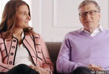 Photo of Bill Gates się rozwodzi, ale pojawił się problem z podziałem majątku