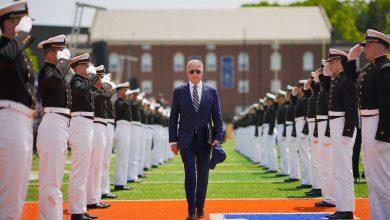 Photo of Biden przedstawił plan wydatków – 6 bilionów dolarów i ogromny deficyt