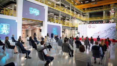 Photo of ORLEN otwiera zbudowane za prawie 200 mln zł Centrum Badawczo-Rozwojowe