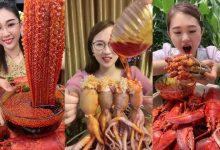 Photo of Chiny będą nakładać na obywateli grzywny za marnowanie żywności!