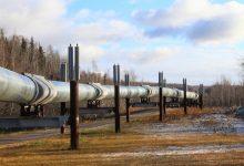 Photo of Colonial Pipeline zapłaciło hakerom 5 milionów dolarów po cyberataku
