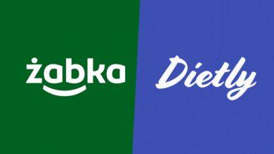 Photo of Żabka przejmuje platformę cateringu dietetycznego Dietly.pl