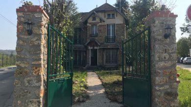 Photo of Morawiecki zapowiedział, że Polska odkupi dom Marii Curie-Skłodowskiej