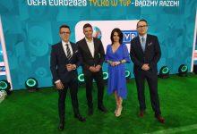 """Photo of TVP dostało Euro 2020 na wyłączność. """"Nasz klejnot w koronie"""""""