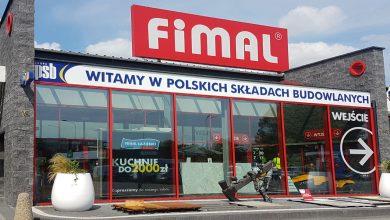 Photo of Słupski Fimal zapłaci pracownikom 1 000 zł za zaszczepienie się!
