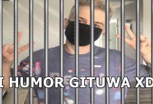 Photo of Kamerzysta posiedzi w lochu trochę dłużej. Sąd przedłużył mu areszt