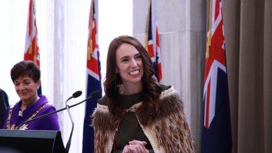 Photo of Nowa Zelandia podnosi stopy procentowe po raz pierwszy od siedmiu lat