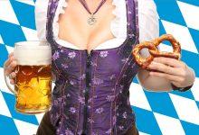 Photo of Oktoberfest znowu odwołany. Przeniosą imprezę do… Dubaju?