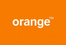 Photo of Orange musi zapłacić 13 milionów kary za mylące reklamy Neostrady