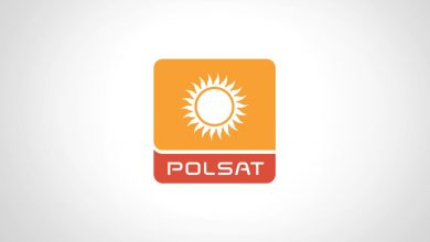 Photo of Polsat ma kłopoty! UOKIK wszczął postępowanie antymonopolowe!