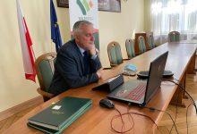 Photo of Prezydenta Wałbrzycha proponuje, aby 500+ było tylko dla zaszczepionych