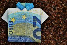 Photo of Strefa euro wychodzi z recesji po wzroście gospodarki o 2%